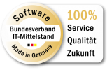itsm software made in germany